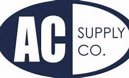 AC-Supply-Company