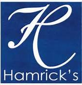 Hamricks
