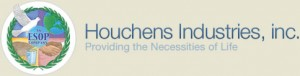 Houchen-Industries
