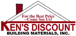 Ken's-discount