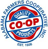 alabama-farmers-coop-logo