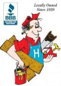 handyman-ace-hardware