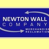 newton-wall-comaany