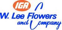 w-lee-flowers
