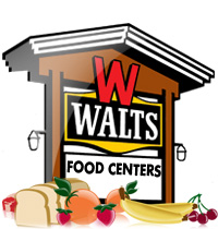 walts-foods