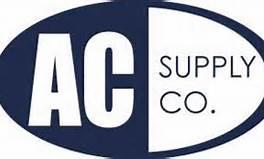 AC-Supply-Company