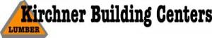 Kirchner-Building-Supplies
