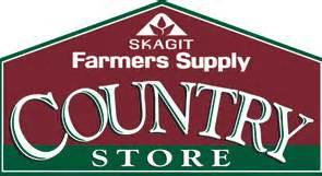 Skagit-farmer-supply