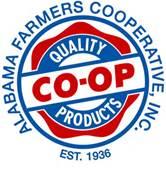 alabama-farmers-coop-logo
