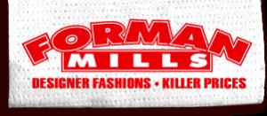 forman-mills