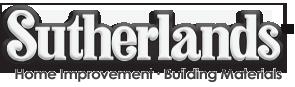 sutherlands_logo