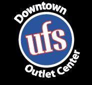 usf-saving-center