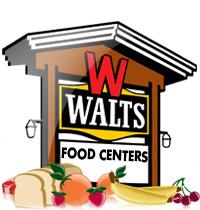 walts-foods